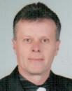Arūnas Vandzinskas